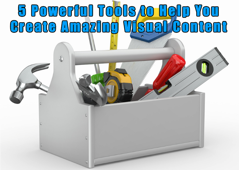 5-powerful-graphic-tools