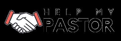 HelpMyPastor-Logo-wht