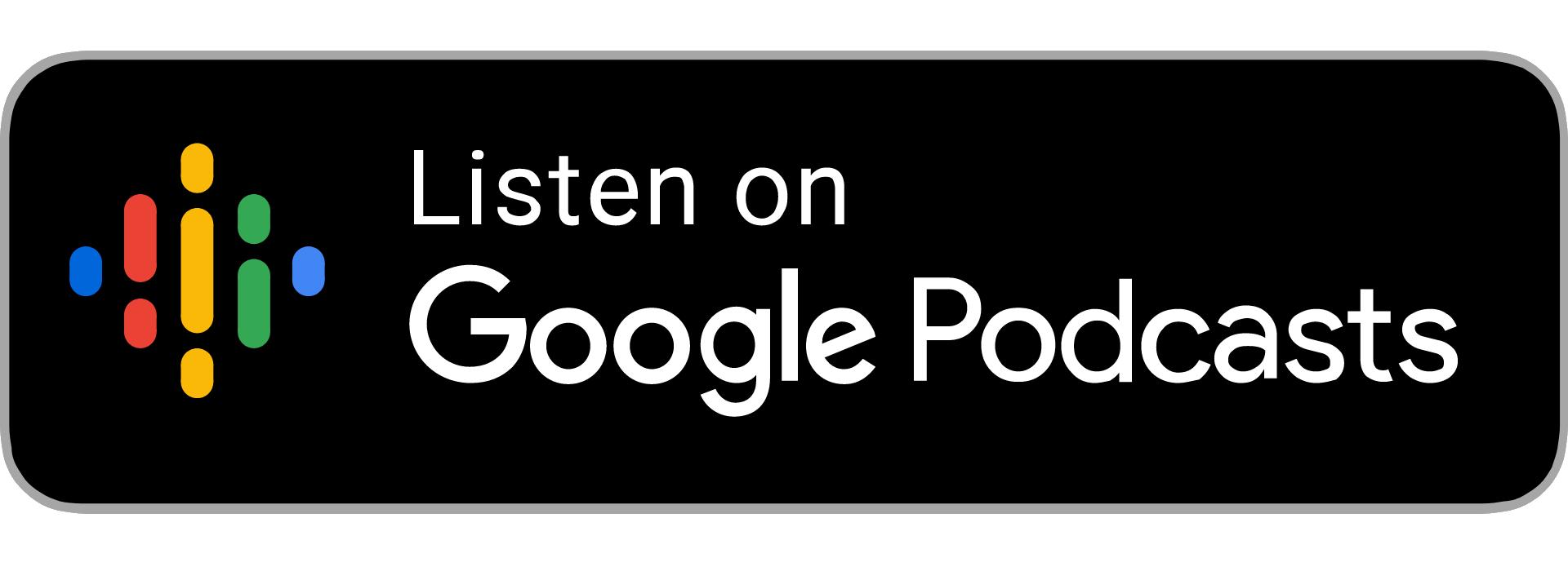 dark-google-podcasts-badge